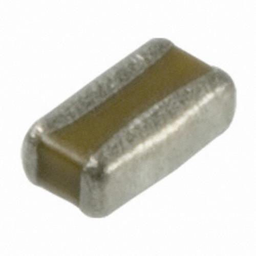 Параметрический поиск. Пассивные компоненты. Керамические конденсаторы. Главная