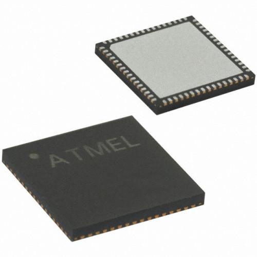Renesas electronics df71253d50fav