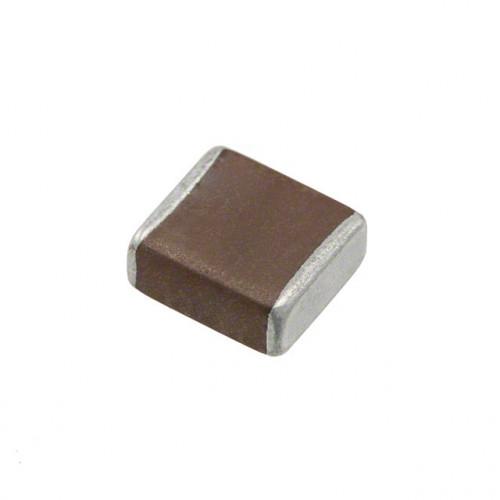 Пассивные компоненты. Керамические конденсаторы. Главная