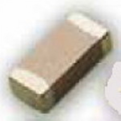Slf10145t-101m1r0-pf 100uh 20%tolerance smt molded wirewound inductor shielded tdk smd power inductor
